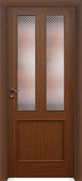 Cpl beltéri ajtó budapest