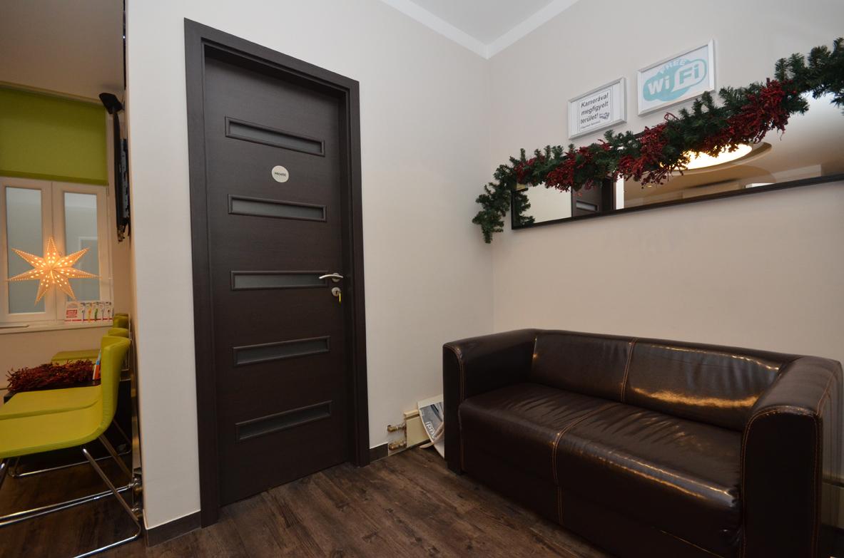 cpl belt ri ajt referencia munka. Black Bedroom Furniture Sets. Home Design Ideas
